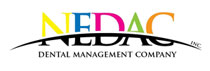Nedac Dental Management